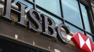 HSBC: o Santander tentou até o final
