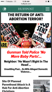 huffpocover-168x300