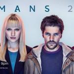 Humans S2