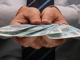 Empresas com menos fôlego para pagar dívidas