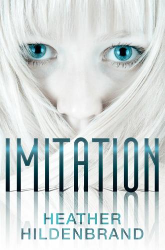 ImitationBook