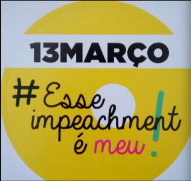 Impeachment meu