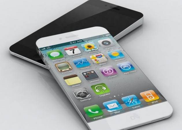iphone-air-concept_0