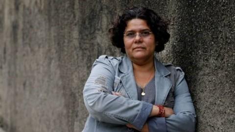 Janira, a deputada do PSOL, tentou articular greve nacional de PMs e confessa em gravação desvio de dinheiro de sindicato