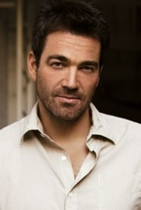 Jon Tenney (Foto: IMDB)