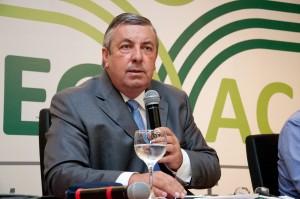 José Mário Shreiner
