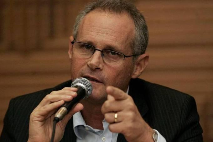 jose-mariano-beltrame-secretario-estadual-de-seguranca-do-rio-original