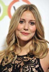 Julianna Guill (Foto: IMDB)