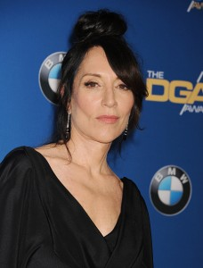Katey Sagal (Foto: Jeffrey Mayer/WireImage)