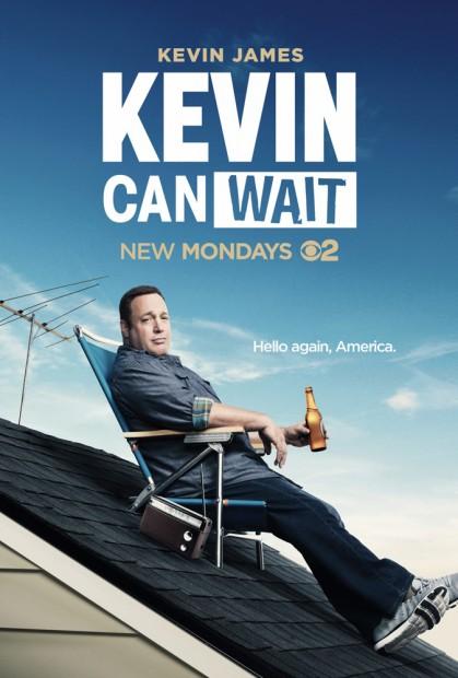KevinCan'tWait