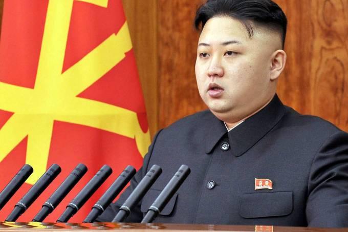 kim-jong-un-cabelo-corte