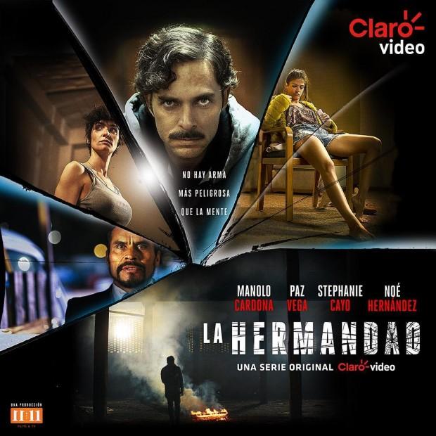 LaHermandad2