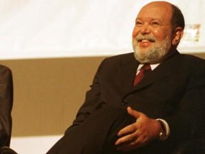 Leo da OAS: Lula na bandeja