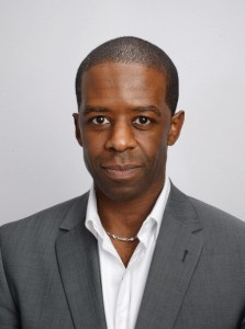 Adrian Lester (Foto: Dave J Hogan/Getty)