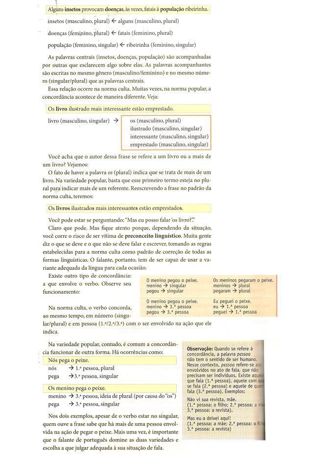 livro-didatico2