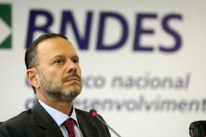 Coutinho: o nome de Bendine para a presidência do conselho