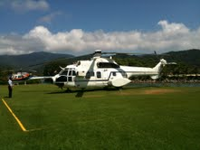 lugo-helicoptero