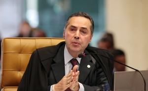 Luis-Barroso