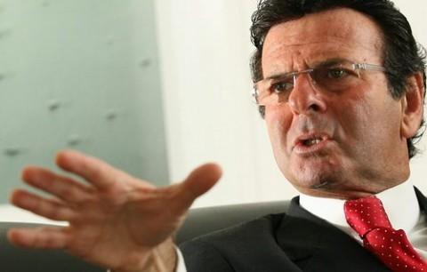 Luiz Fux: um voto desastroso,  que demoniza as empresas privadas
