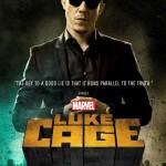 Luke Cage1