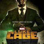 Luke Cage2