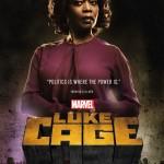 Luke Cage3