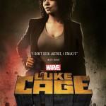 Luke Cage4