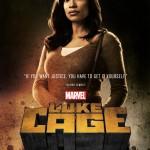 Luke Cage5