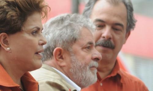 Lula-Dilma-Mercadante-1024x608