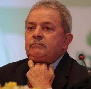Lula: ainda sonhando com Campos