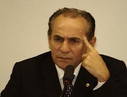Castro contra o excesso de Rio