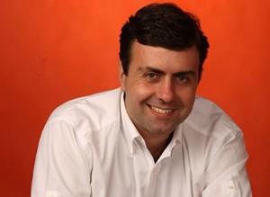 Marcelo Freixo: sem medidas heterodoxas