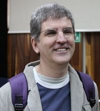 Marcos Bagno: fez fama e fortuna afirmando que o que seus leitores ignoravam não tinha mesmo a menor importância e era só autoritarismo...