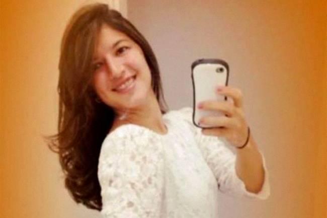 Mariana Costa, sobrinha-neta de José Sarney, é encontrada morta em seu apartamento com sinais de asfixia, em São Luís do Maranhão