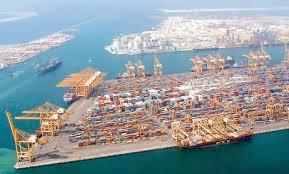 Porto de Mariel: empréstimo sob investigação