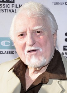 Marty em 2015