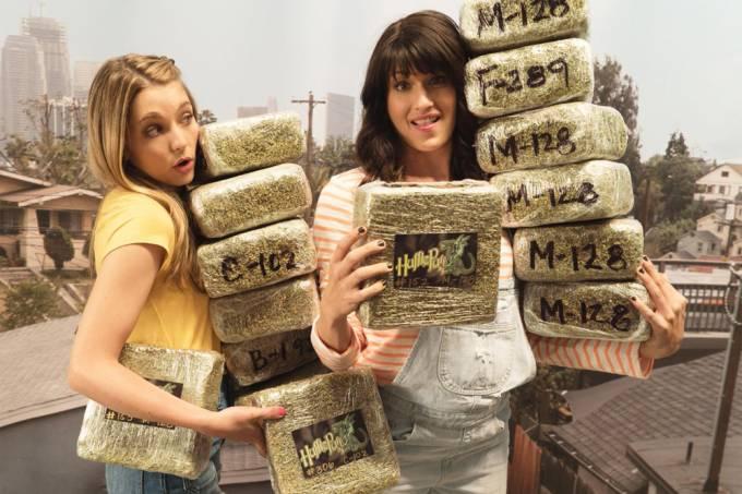 Mary+Jane