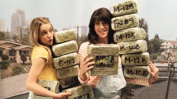Mary+Jane1