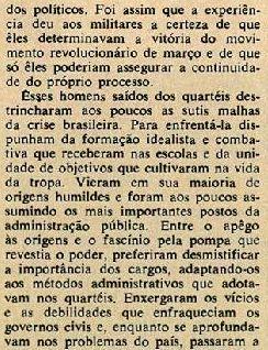 materia-ditadura-abril-de-70-dois