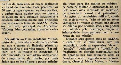 materia-ditadura-abril-de-70-sete