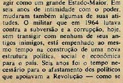 materia-ditadura-abril-de-70-tres