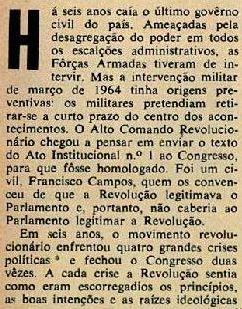 materia-ditadura-abril-de-70-um