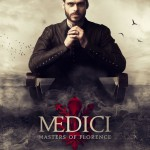 Medici Masters of Florence S1-1