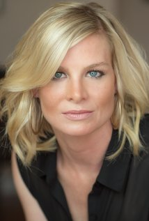 Melinda Page Hamilton (Foto: IMDB)