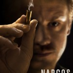 Narcos S2-1