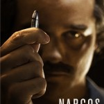 Narcos S2-3