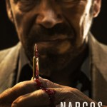 Narcos S2-4