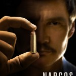 Narcos S2-5