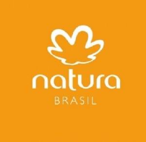 Natura: mudanças