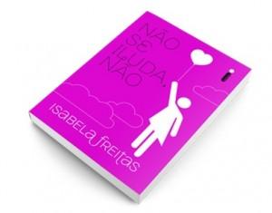 O livro mais vendido na semana passada